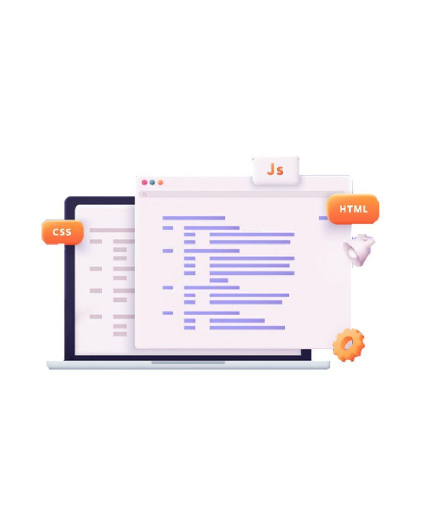 Web Yazılım Ajansı