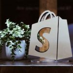 shopify-nedir