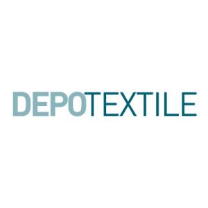 depo textile